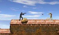 Elitarne siły: Afgan