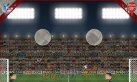 Piłkarskie głowy: Liga angielska 2015/2016