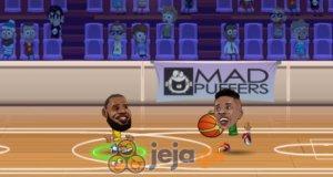 Legendy koszykówki 2019