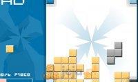 Nietypowy tetris