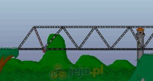 Długi most