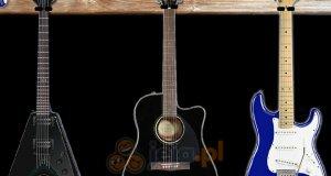 Symulator gitary