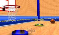 Koszykówka 3D