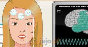 Operacja mózgu: Epilepsja