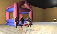 Dashcon Simulator 2014