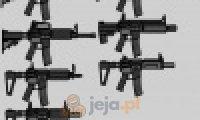 Create A Gun V3
