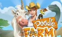 Farma zagadek