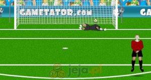 Euro 2012 rzuty wolne