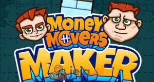 Pieniężni złodzieje: Poziomy graczy