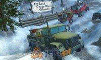 Zimowe dostawy