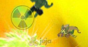 Hulk: Gamma Storm Smash