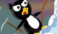Pingwin Piotr