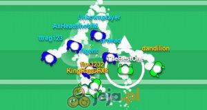 Footballwars.Online