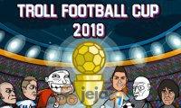 Puchar trolla 2018
