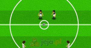Mistrzostwa Świata 2010