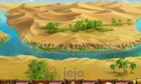 Budowa Persji