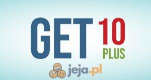 Get 10+