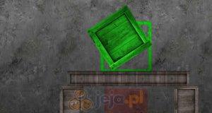 Assembler 3