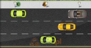 Prawo jazdy 2