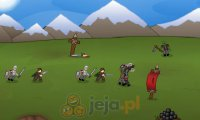 Bitwa o Gondor