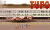 TU-46