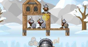Niszczyciel wież 3