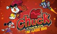 Kurczak Chuck