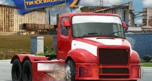 Wyścigi przemysłowych ciężarówek 2