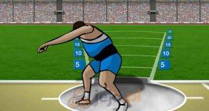 Wyzwania olimpijskie