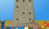 Udoskonal obelisk