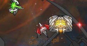 Enigmata: Galaktyczna wojna