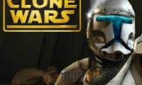 Elitarne siły: Wojny klonów