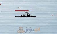 Wojna marynarki 2