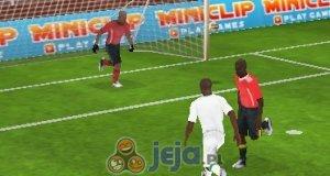 Piłkarski Puchar Narodów Afryki