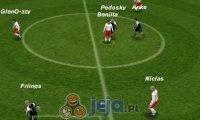 Mistrzostwa Europy 2008