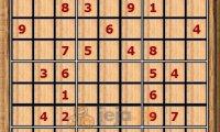 Sudoku orginal
