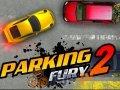 Parking Fury 2