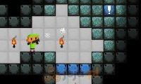 Bazooka Boy: Dodatkowe poziomy