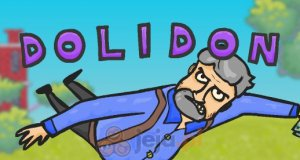 Dolidon