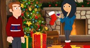 Jak skruszyć świąteczne pierniki