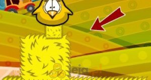 Uratuj kurczaka 2
