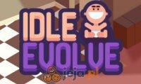 Ewolucja idle