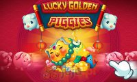 Złote świnki