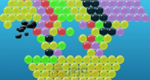 Perłowe bańki