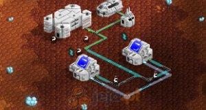 Kolonie na Marsie
