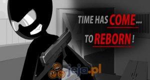 Płatny Zabójca: Powrót
