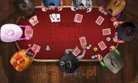 Dziki poker