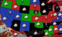 Bitwa wyborcza w USA