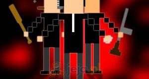 Mafijne opowieści 2