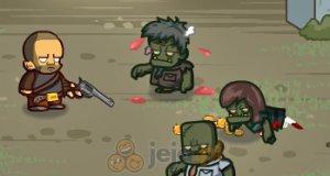 Nadmiar zombiaków